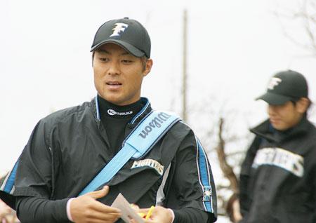 2009cyura (9)
