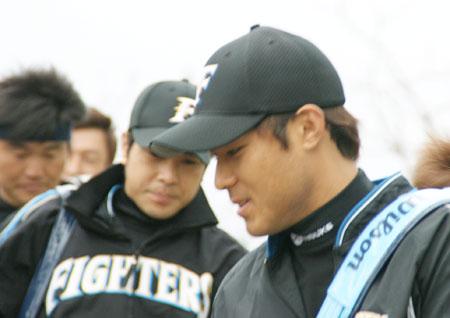 2009cyura (10)
