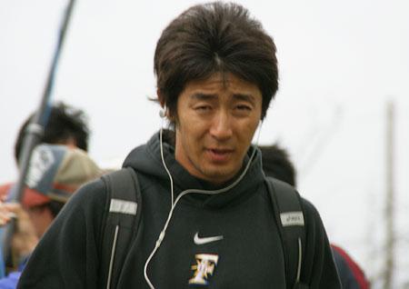 2009cyura (11)