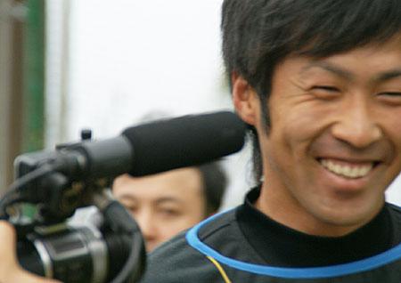 2009cyura (13)