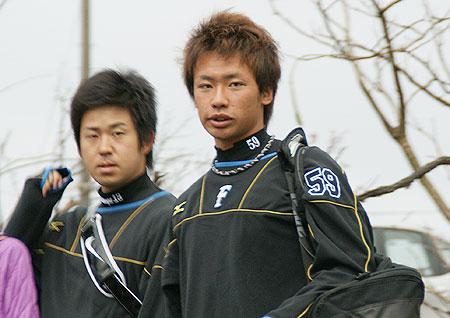 2009cyura (15)