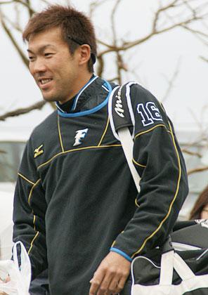 2009cyura (16)