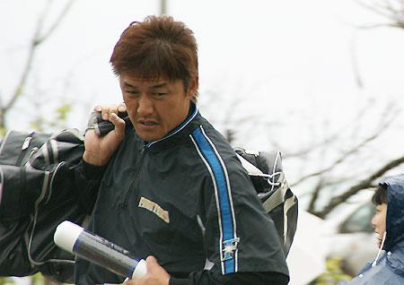 2009cyura (21)