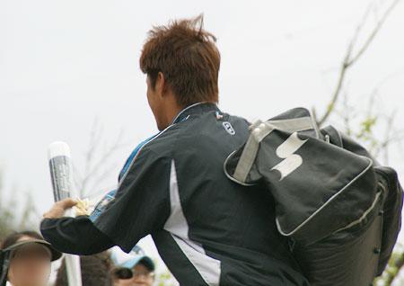 2009cyura (22)