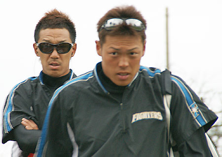 2009cyura (23)