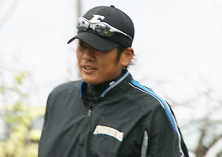 2009cyura (25)