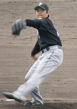 2009216s (23)