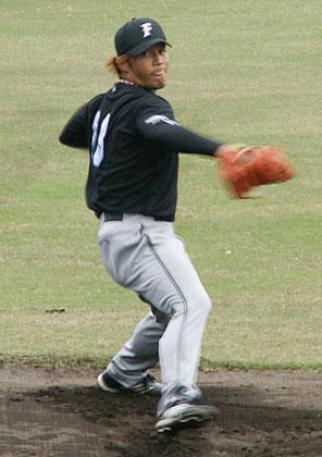 2009216s (28)