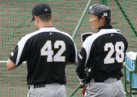 2009216s (20)
