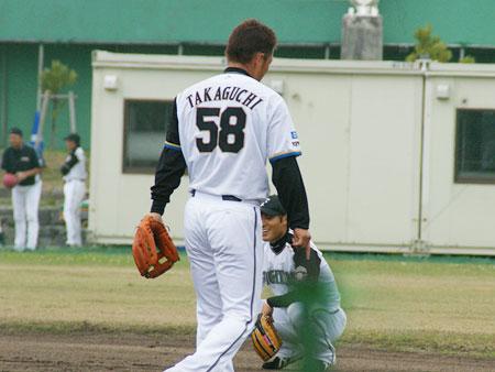 tokusyu2009 (12)