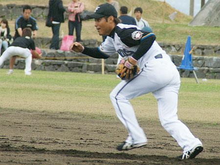 tokusyu2009 (3)