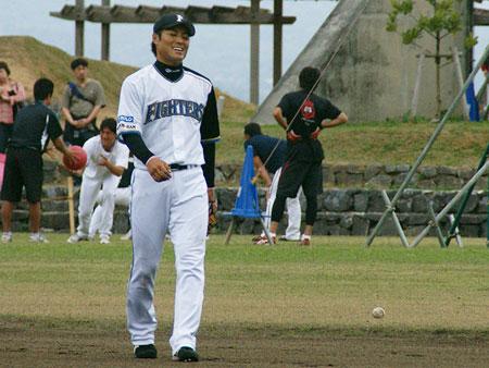 tokusyu2009 (1)