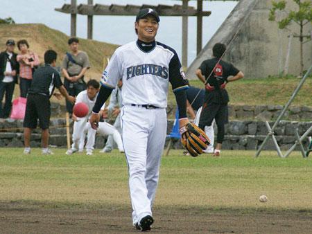 tokusyu2009 (2)