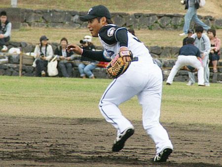 tokusyu2009 (4)