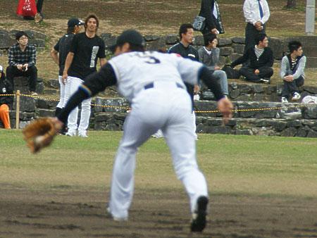 tokusyu2009 (5)