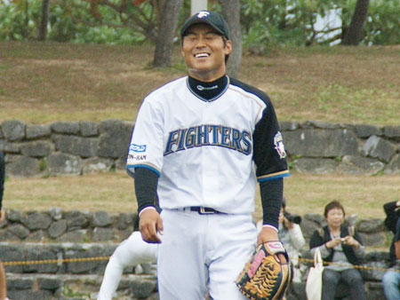 tokusyu2009 (6)