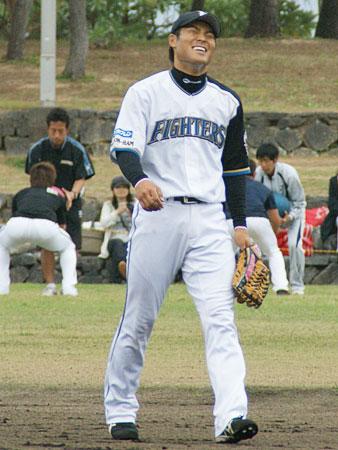 tokusyu2009 (7)