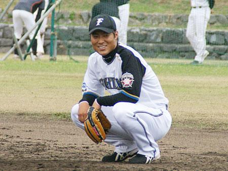tokusyu2009 (8)