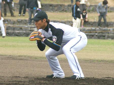 tokusyu2009 (11)