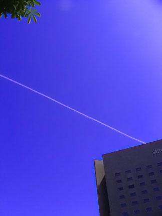 2009619F8738.jpg