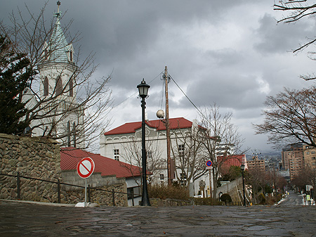 2009f01873.jpg