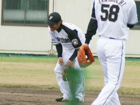 tokusyu2009.jpg