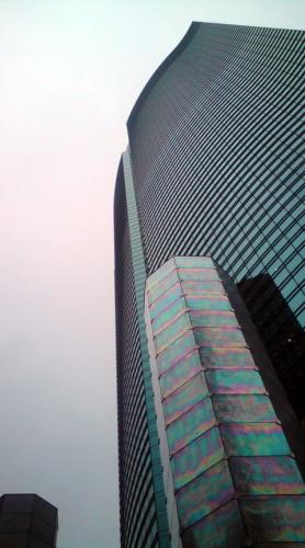 20090608.jpg