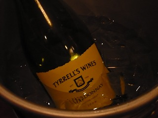 ワインはこれっ