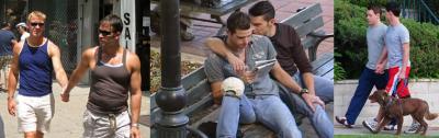 cute gay couple4