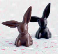 easter_choco bunny