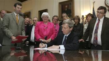 new hampshire bill passed3