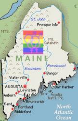 Gay Marriage Maine3