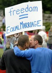 gaymarriage vermont