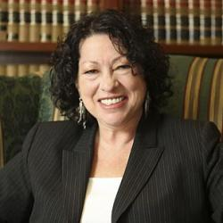 sonia_sotomayor_justice