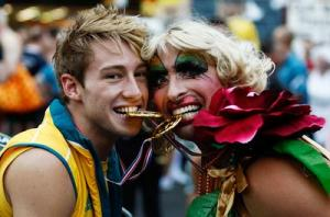 sydney-mardi-gras-photos