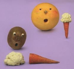 vegetable_art
