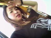 NEC_0995.jpg
