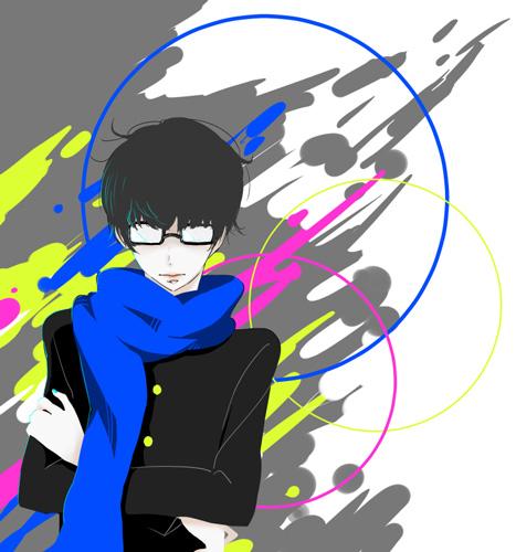 nakaji02_2.jpg