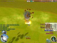 pangya_002_20080927004903.jpg
