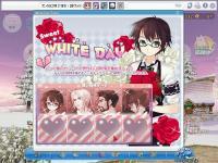pangya_004_20090306010702.jpg