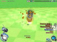 pangya_006_20081120010347.jpg