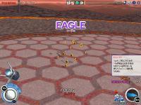 pangya_010_20081213210751.jpg