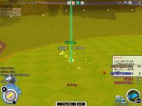 pangya_017_20090417182957.jpg