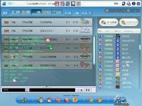 pangya_022_20090222023031.jpg
