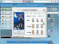 pangya_026_20090106013603.jpg