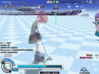 pangya_027_20090426030448.jpg