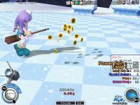 pangya_027_20090613053733.jpg
