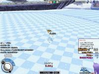 pangya_031_20090426030454.jpg