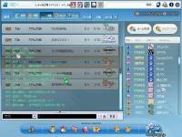 pangya_040_20090222023045.jpg