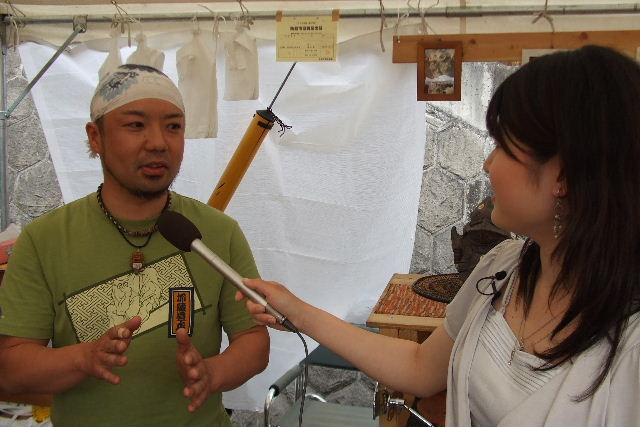 農作業20095月 002